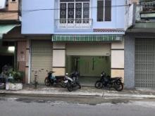 Chính chủ cho thuê nhà mặt tiền, tiện kinh doanh, quận Thanh Khê, Đà N