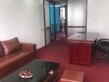 Cho thuê sàn văn phòng Khuất Duy Tiến-Thanh Xuân-Hà Nội