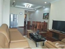 Cho thuê căn hộ Royal CiTy, 3PN 106m2 giá 19tr/tháng LH 0359724515