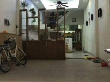 Cho thuê nhà tại Hoàng Văn Thái làm VP, Ở kd online 14tr