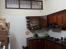Cho thuê nhà tại Nhân Hòa làm văn phòng, ở KD online 10tr