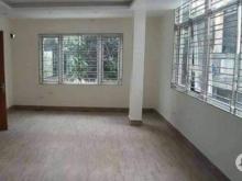 Cho thuê nhà Quan Nhân- Txuân, 45m2x6 tầng, 28tr/tháng