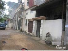 Cho thuê nhà 2,5 triệu số 31 ngách 23 ngõ 256 Xuân Đỉnh gần Ciputra Hà Nội