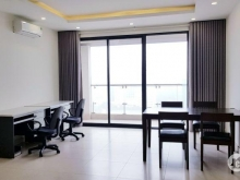 Cho thuê căn 2N cơ bản, dt 70m2, ở FLC Complex 36 Phạm Hùng. Giá rẻ 10 tr/tháng.