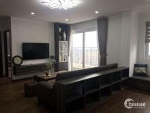 Chính chủ cho thuê căn hộ ở FLC Complex 36 Phạm Hùng, căn 2 ngủ full đồ, dt 70m2, giá 12 tr/tháng.