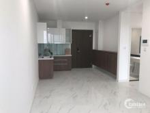 Gia chủ  cho thuê căn 3N cơ bản, dt 95m2, giá 12 tr/tháng ở FLC Complex 36 Phạm Hùng.