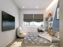 Gia chủ cho thuê căn 3 ngủ full đồ, dt 95m2, giá 15 tr/tháng ở FLC Complex 36 Phạm Hùng.