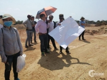 Dự án đang  được quan tâm nhất: ngay TT TP Bà Rịa, MT Hùng Vương 090.6879.020