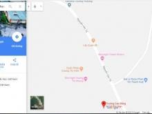 Bán đất cách trường dạy nghề Bắc Kạn, 100m2 bao gồm thổ cư