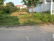 GẤP GẤP GẤP bán lô đất chính chủ có sổ riêng thổ cư 100%, gần trường học