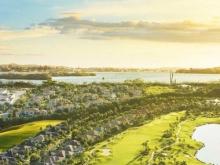 Biên Hòa New City, 12 Tr/m2, nằm bên trong sân Golf, sát Sông - Hưng Thịnh. LH 0931025383