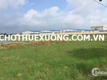 Bán đất và nhà xưởng tại Hải Dương huyện Cẩm giàng DT 2005m2 giá 6,7 tỷ