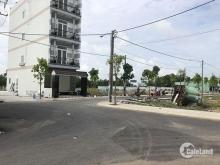 Ngân Hàng MB Bank Thanh lý 20 lô Đất Mặt tiền Nguyễn Trung Trực.
