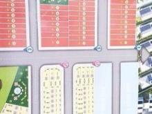 Cần bán lô đất 90m2 dự án Nam Phong Ecotown, Cần Đước, Long An