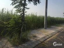 Cần Bán Gấp 80m2 Đất Thổ Cư, KDC Sài Gòn Village Long Hậu , Cần Giuộc, Long An