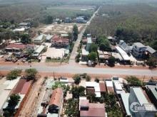 Đất đẹp giá rẻ KCN Becamex,diện tích rộng,thích hợp đầu tư,SHR