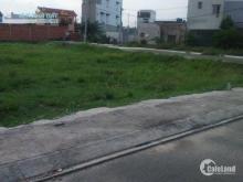 Chính chủ bán nhanh 450m2 đất ngay KCN Bình Dương giá 524tr/nền gần bệnh viện
