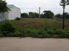 Cần bán gấp lô đất 300m2 để lấy vốn kinh doanh giá 525tr/nền gần ngay chợ