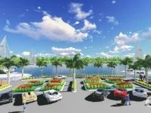 Royal Villas đất nền đô thị vệ tinh nên đầu tư