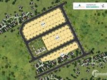 Eco Garden - Đầu tư đất nền tại TP Đồng Hới