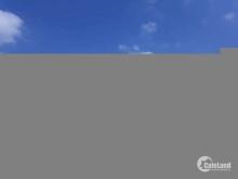 cần bán lại lô đất trong Cát Tường Phú Hưng ,CỌC ngay không giữ chổ : 0949599008