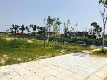 Đất Bình Lợi Bình Chánh - SHR - Thuận Tiện Kinh doanh Mua Bán