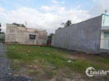 Cần bán gấp lô đất ở Đa Phước, 294m2 , giá 2,4 tỷ , LH 0909081478