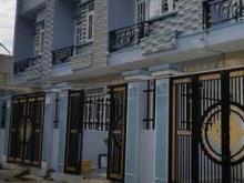 [Cụm dân cư 2ha] BÌNH MỸ - CỦ CHI,790tr,nhà mới xây 1 trệt 1 lầu,SHR, LH: 0934471425