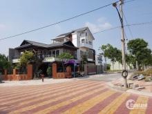 Villa Eden khởi động dự án GĐ1 khu nghỉ dưỡng cao cấp bên bờ hồ Thiên Nga 400 Tr