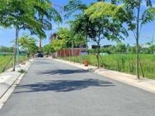 Bán đất nền khu Anh Tuấn xã Phú Xuân huyện Nhà Bè