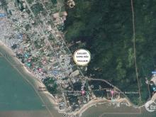 Thị trường đất nền ven biển sôi động Long Hải , nơi thu hút nhà đầu tư sinh lời. 0896.043.679
