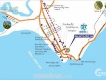 Dự án giá tốt duy nhất tại Long Hải , mua là sinh lời từ 20%-30%. LH: 0896.043.679