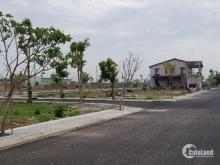 sieu dự án Golden centre park 2
