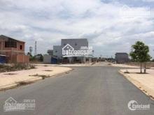 Bán đất khu dân cư lộc an, giá đầu tư, chỉ 550tr/lô, 0902.563.589