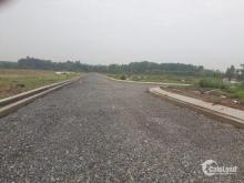 Bán đất MT Quốc Lộ 51 xã Long Phước, Long Thành, 9tr3/m2, SHR, CSHT hoàn thiện. LH: 0911272221