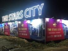 TNR Star City Yên Thế - Đất hot nhất hiện nay ở Lục Yên - giá từ 8tr/m2 - LH: 0947894889