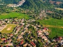 Đất Dự Án TNR Star City Yên Thế - Đất Vàng Sinh Lợi Nhuận – Giá ngoại giao. LH: 0947894889