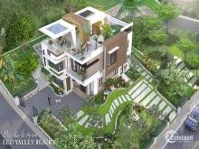 Chủ Đầu Tư Chính Thức Công Bố Bảng Giá Dự Án Eco Valley resort .LH 0866035483