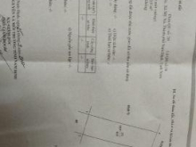 Gấp!! Gia đình cần bán mảnh đất tại khu Bãi Viên- LH: 0912.938.358