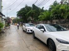 Chính chủ cần bán 100m2 đất ở kiệt 7m đường Lê Văn Hiến - Ngũ Hành Sơn, Giá 3 tỷx - LH 0907.10.0907