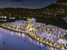 Cơ hội vàng để đầu tư bất động sản đất nền Nha Trang