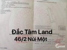 Cần bán lô đất thôn trung xã Vĩnh Phương với diện tích 12m2 chỉ với 6tr5/m2