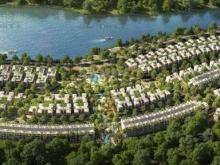 DamevA Residences - TÂM ĐIỂM CỦA BẤT ĐỘNG SẢN  NGHỈ DƯỠNG NHA TRANG NĂM 2019
