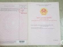 Tôi chủ đất xin rao bán miếng đất tại khu Tái định Cư Phước Khánh - Nhơn Trạch