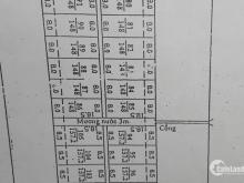 Bán đất đường Đoàn Trực, Thuận An, Phú Vang, Huế, giá 5,6 triệu/m2, 880.000.000đ