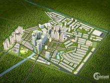 Mở bán 68 nền khu An Phú - An Khánh Quận 2 Giá gốc chủ đầu tư