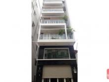 Bán nhà 2 mặt tiền, DT 147m2, ngan 8.5m, đường An DƯƠNG Vương, Quận 5. Giá 1.9 tỷ. LH 0826831350.