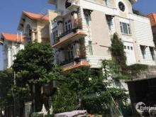 Đất nền nhà phố đường 14m KDC HIMLAM KÊNH TẺ rẻ nhất thị trường 0901323176 THÙY