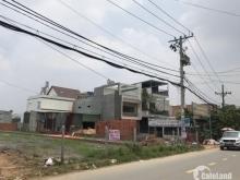 Chú 8 phá sản bán 987m2 , Giá 2.5 tỷ, 687 thổ cư, MT Trịnh Quang Nghị. SHR ngay chợ Phú Lạc.LH:0778969533 gặp Hào