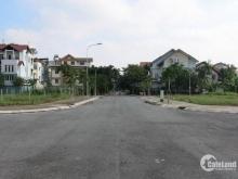 Bán gấp lô đất nền khu dân cư Phú Lợi, giá rẻ, sinh lời cao.